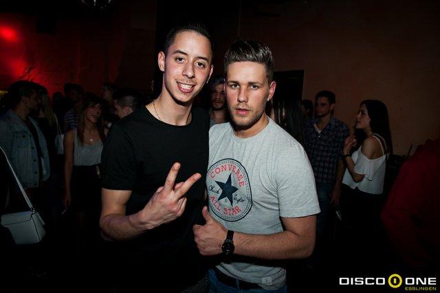 Moritz_Samstag Deluxe, Disco One Esslingen, 9.05.2015_-108.JPG