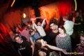 Moritz_Samstag Deluxe, Disco One Esslingen, 9.05.2015_-109.JPG