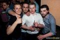 Moritz_Samstag Deluxe, Disco One Esslingen, 9.05.2015_-110.JPG