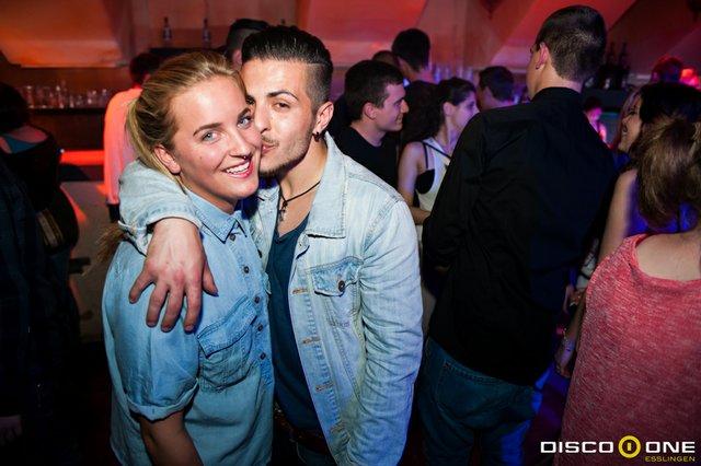 Moritz_Samstag Deluxe, Disco One Esslingen, 9.05.2015_-112.JPG