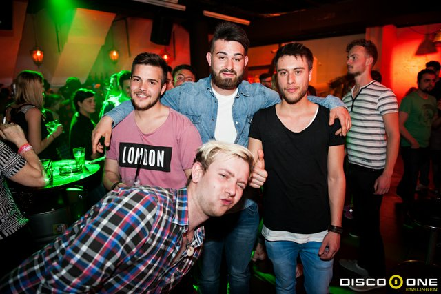 Moritz_Samstag Deluxe, Disco One Esslingen, 9.05.2015_-115.JPG