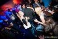 Moritz_Samstag Deluxe, Disco One Esslingen, 9.05.2015_-116.JPG
