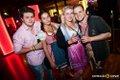Moritz_Samstag Deluxe, Disco One Esslingen, 9.05.2015_-117.JPG