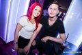 Moritz_Samstag Deluxe, Disco One Esslingen, 9.05.2015_-118.JPG