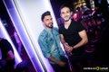 Moritz_Samstag Deluxe, Disco One Esslingen, 9.05.2015_-119.JPG
