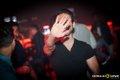 Moritz_Samstag Deluxe, Disco One Esslingen, 9.05.2015_-120.JPG