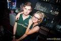 Moritz_Samstag Deluxe, Disco One Esslingen, 9.05.2015_-121.JPG