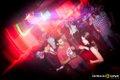 Moritz_Samstag Deluxe, Disco One Esslingen, 9.05.2015_-122.JPG