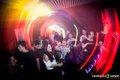 Moritz_Samstag Deluxe, Disco One Esslingen, 9.05.2015_-123.JPG
