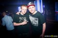 Moritz_Samstag Deluxe, Disco One Esslingen, 9.05.2015_-124.JPG