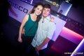 Moritz_Samstag Deluxe, Disco One Esslingen, 9.05.2015_-127.JPG