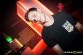 Moritz_Samstag Deluxe, Disco One Esslingen, 9.05.2015_-128.JPG