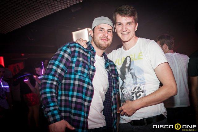 Moritz_Samstag Deluxe, Disco One Esslingen, 9.05.2015_-129.JPG