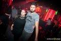 Moritz_Samstag Deluxe, Disco One Esslingen, 9.05.2015_-132.JPG