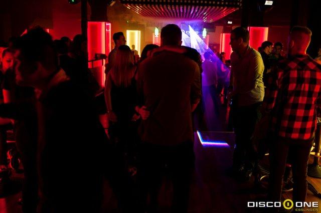 Moritz_Samstag Deluxe, Disco One Esslingen, 9.05.2015_-134.JPG