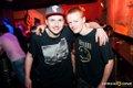 Moritz_Samstag Deluxe, Disco One Esslingen, 9.05.2015_-136.JPG