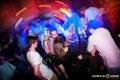 Moritz_Samstag Deluxe, Disco One Esslingen, 9.05.2015_-137.JPG