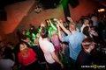 Moritz_Samstag Deluxe, Disco One Esslingen, 9.05.2015_-139.JPG