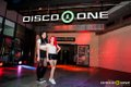 Moritz_Samstag Deluxe, Disco One Esslingen, 9.05.2015_-141.JPG