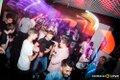 Moritz_Samstag Deluxe, Disco One Esslingen, 9.05.2015_-143.JPG