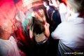 Moritz_Samstag Deluxe, Disco One Esslingen, 9.05.2015_-144.JPG