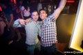 Moritz_Samstag Deluxe, Disco One Esslingen, 9.05.2015_-146.JPG
