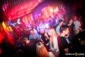Moritz_Samstag Deluxe, Disco One Esslingen, 9.05.2015_-147.JPG