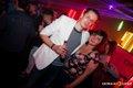 Moritz_Samstag Deluxe, Disco One Esslingen, 9.05.2015_-148.JPG