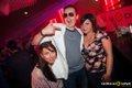 Moritz_Samstag Deluxe, Disco One Esslingen, 9.05.2015_-149.JPG