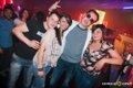 Moritz_Samstag Deluxe, Disco One Esslingen, 9.05.2015_-150.JPG