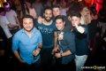 Moritz_Samstag Deluxe, Disco One Esslingen, 9.05.2015_-151.JPG