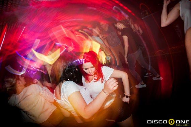 Moritz_Samstag Deluxe, Disco One Esslingen, 9.05.2015_-152.JPG