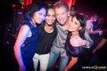 Moritz_Samstag Deluxe, Disco One Esslingen, 9.05.2015_-155.JPG