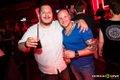 Moritz_Samstag Deluxe, Disco One Esslingen, 9.05.2015_-156.JPG