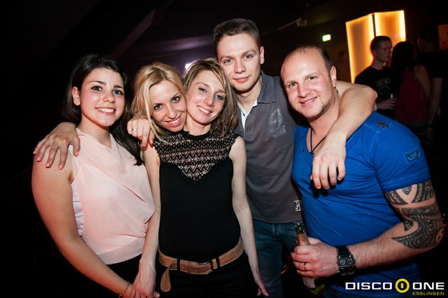 Moritz_Samstag Deluxe, Disco One Esslingen, 9.05.2015_-157.JPG