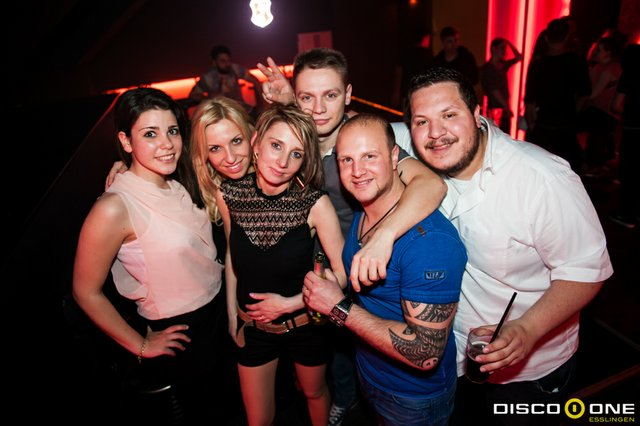Moritz_Samstag Deluxe, Disco One Esslingen, 9.05.2015_-158.JPG