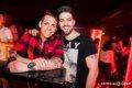 Moritz_Samstag Deluxe, Disco One Esslingen, 9.05.2015_-159.JPG