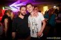 Moritz_Samstag Deluxe, Disco One Esslingen, 9.05.2015_-160.JPG