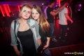 Moritz_Samstag Deluxe, Disco One Esslingen, 9.05.2015_-161.JPG