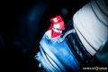 Moritz_Samstag Deluxe, Disco One Esslingen, 9.05.2015_-163.JPG