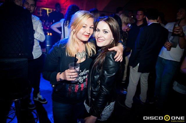 Moritz_Samstag Deluxe, Disco One Esslingen, 9.05.2015_-164.JPG
