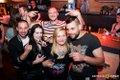 Moritz_Samstag Deluxe, Disco One Esslingen, 9.05.2015_-165.JPG