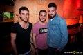 Moritz_Samstag Deluxe, Disco One Esslingen, 9.05.2015_-166.JPG