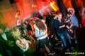 Moritz_Samstag Deluxe, Disco One Esslingen, 9.05.2015_-167.JPG