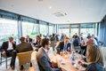 13. Strategietreffen der Weltmarktführer - Networking