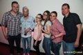 Moritz_Bass & Babes, Disco One Esslingen, 8.05.2015_.JPG
