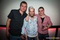 Moritz_Bass & Babes, Disco One Esslingen, 8.05.2015_-2.JPG