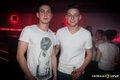Moritz_Bass & Babes, Disco One Esslingen, 8.05.2015_-3.JPG