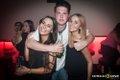 Moritz_Bass & Babes, Disco One Esslingen, 8.05.2015_-4.JPG