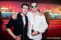 Moritz_Bass & Babes, Disco One Esslingen, 8.05.2015_-5.JPG